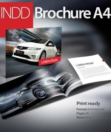 8c2ec_brochure-template-1
