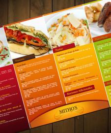 menu-carta-restaurante-design-diseno-maquetacion-005