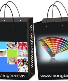www.idvietnam.net-3884-5